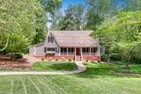 8180 Winged Foot Drive - Photo 1