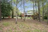 446 White Pine Drive - Photo 14