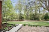 446 White Pine Drive - Photo 26