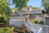 9485 Huntcliff Trace - Photo 48