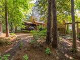 596 Timberlea Lake Court - Photo 45