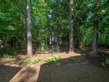 596 Timberlea Lake Court - Photo 46