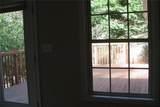 3185 Moss Oak Drive - Photo 31