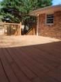 3185 Moss Oak Drive - Photo 32