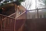 3185 Moss Oak Drive - Photo 35