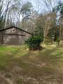 3185 Moss Oak Drive - Photo 40