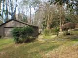 3185 Moss Oak Drive - Photo 42