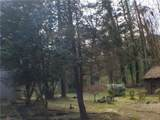 3185 Moss Oak Drive - Photo 43
