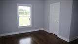 1867 Commons Place - Photo 12