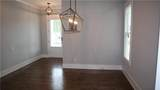 1867 Commons Place - Photo 9