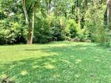 2266 Briarcliff Road - Photo 39