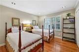 2475 Howell Mill Road - Photo 19