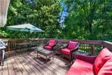 2475 Howell Mill Road - Photo 26