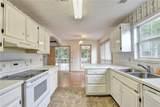 5490 Princeton Oaks Drive - Photo 11