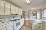 5490 Princeton Oaks Drive - Photo 12