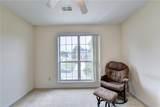 5490 Princeton Oaks Drive - Photo 17