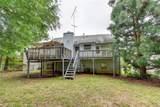 5490 Princeton Oaks Drive - Photo 31