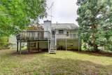 5490 Princeton Oaks Drive - Photo 32