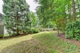 5490 Princeton Oaks Drive - Photo 33