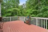 13925 Bethany Oaks Pointe - Photo 10
