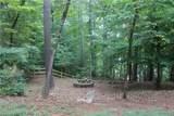 13925 Bethany Oaks Pointe - Photo 34