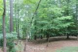 13925 Bethany Oaks Pointe - Photo 35