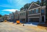 1056 Broadview Drive - Photo 3