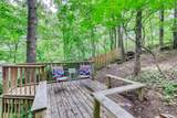 905 Edgewater Trail - Photo 41