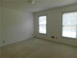 4860 Bainbridge Court - Photo 15