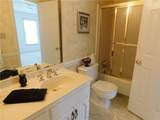 4860 Bainbridge Court - Photo 16