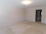 4860 Bainbridge Court - Photo 29