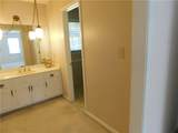 4860 Bainbridge Court - Photo 30