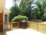 4860 Bainbridge Court - Photo 40