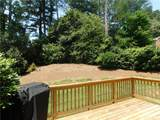 4860 Bainbridge Court - Photo 41