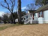 1439 Bluefield Drive - Photo 1