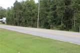 2694 Pineworth Road - Photo 2