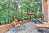 8145 Habersham Waters Road - Photo 69