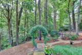 8145 Habersham Waters Road - Photo 77
