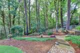 8145 Habersham Waters Road - Photo 78