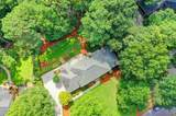 8145 Habersham Waters Road - Photo 84