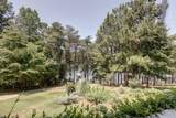 6294 Woodlake Drive - Photo 60