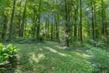 108 Woodlawn Drive - Photo 8