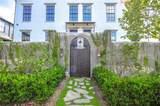 250 Southerland Terrace - Photo 32