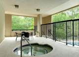 3481 Lakeside Drive - Photo 32