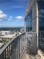 400 Peachtree Street - Photo 28