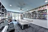 6702 Amherst Drive - Photo 49