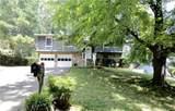 695 Waterbrook Terrace - Photo 2