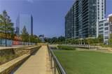 3481 Lakeside Drive - Photo 46