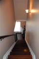 93 Peregrine Lane - Photo 35
