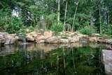 183 Arbor Shores - Photo 96